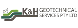 K&H Geotechnical Services Pty Ltd